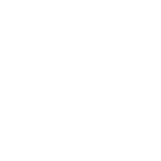City Harvest London - County Supplies London