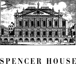 Spencer House - County Supplies London