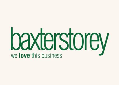 Baxterstorey - we love this business