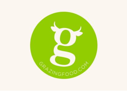 Grazingfood