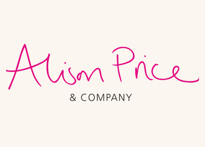 Alison Price and company