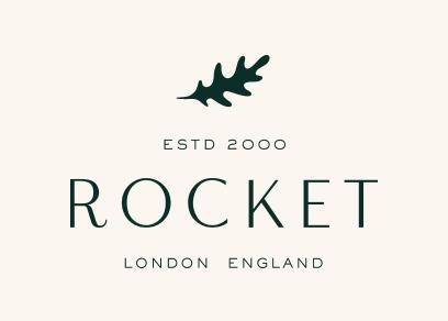 Rocket London England