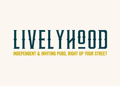 Livelyhood - independent and inviting pubs, right up your street