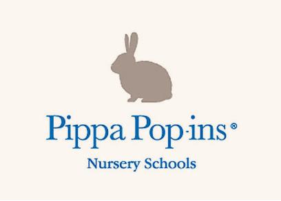 Pippa Pop-ins Nursery Schools